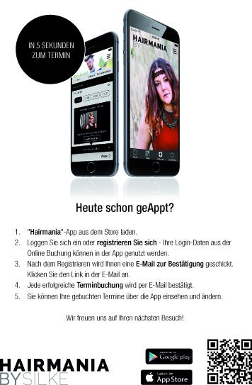 Aufsteller_App_Hairmania_A5_148x210
