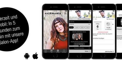 Hairmania_FB_App